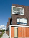 woningbouw-gestapeld-appartementen-sociaiteit-Rosmalen-2