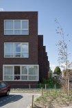 woningbouw-gestapeld-appartementen-sociaiteit-Rosmalen-3
