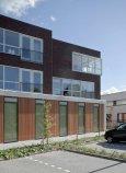 woningbouw-gestapeld-appartementen-sociaiteit-Rosmalen-gevelfragment