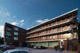 appartementen-Tiendplein-Helmond-2