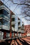 appartementen-Tiendplein-Helmond-3