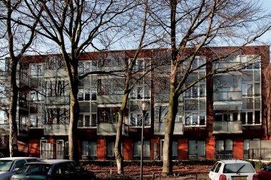 appartementen-Tiendplein-Helmond-1