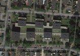 appartementen-Jo-van-Dijkhof-luchtfoto-kleur