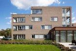 appartementen-Jo-van-Dijkhof-binnenstraat0