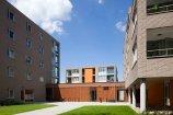 appartementen-Jo-van-Dijkhof-binnenstraat4