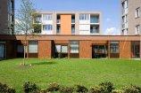 appartementen-Jo-van-Dijkhof-binnenstraat5