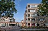 appartementen-Jo-van-Dijkhof-binnenstraat7