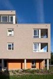 appartementen-Jo-van-Dijkhof-binnenstraat8