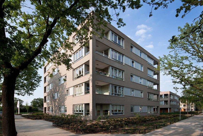 appartementen-Jo-van-Dijkhof-binnenstraat6