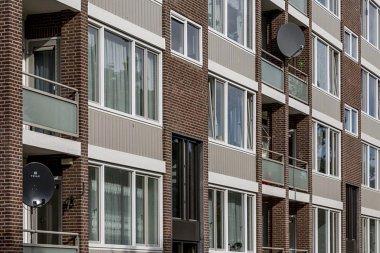 renovatie-flat-Copernicuslaan-Den-Bosch-3
