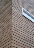 renovatie-flats-Boxtel-11