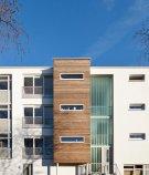 renovatie-flats-Boxtel-12