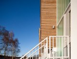 renovatie-flats-Boxtel-13