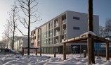 renovatie-flats-Boxtel-14