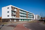 renovatie-flats-Boxtel-4
