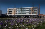 renovatie-flats-Boxtel-6