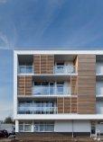 renovatie-flats-Boxtel-9