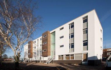 renovatie-flats-Boxtel-5