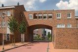 grondgebonden-woningen-appartementen-2-Spijkenisse