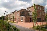 grondgebonden-woningen-appartementen-3-Spijkenisse