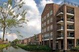 grondgebonden-woningen-appartementen-4-Spijkenisse