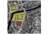 grondgebonden-woningen-appartementen-luchtfoto-Spijkenisse