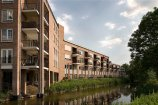 grondgebonden-woningen-appartementen-1-Spijkenisse
