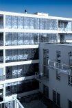 woonzorgcentrum-Gendt-0-gevel-aan-de-Poelwijklaan