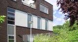 woonzorgcentrum-Gendt-3-gevel-aan-de-Poelwijklaan