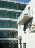 woonzorgcentrum-Gendt-4-gevel-aan-de-Poelwijklaan