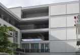 woonzorgcentrum-Gendt-5-gevel-aan-de-Poelwijklaan