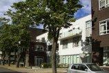 woonzorgcentrum-Gendt-6-gevel-aan-de-Poelwijklaan